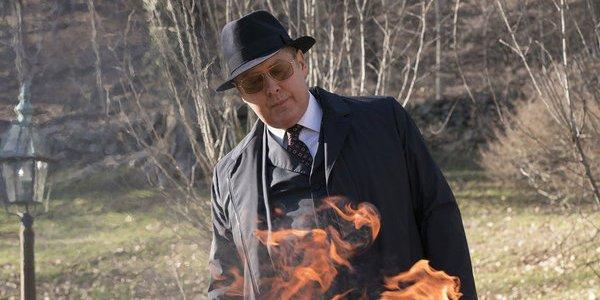 the blacklist season 5 finale reddington