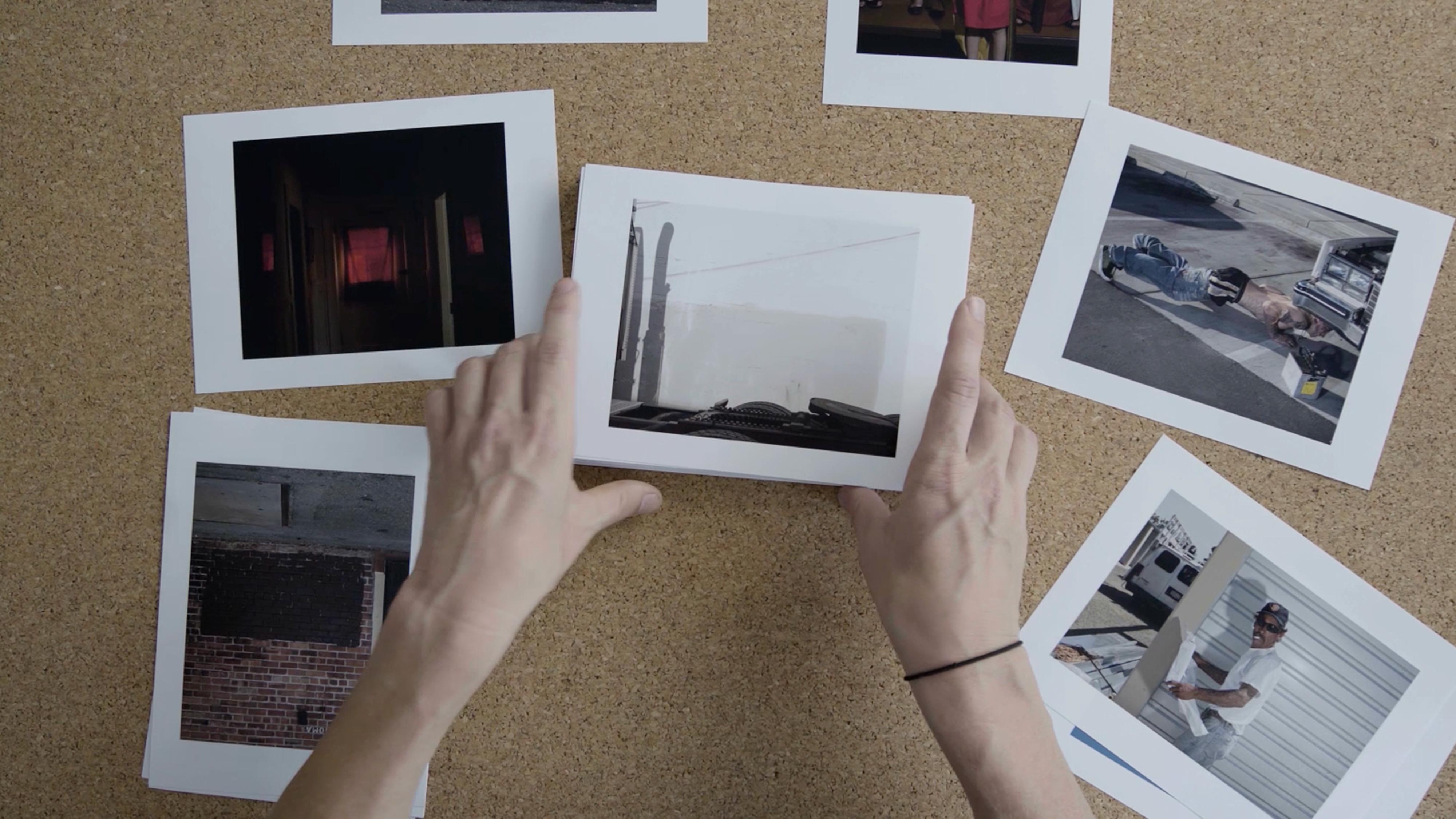 Magnum Photos launch online lessons