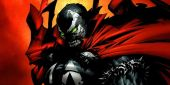 Spawn 2 Will Make A Lot Of Changes From The Original, According to The Film's Writer