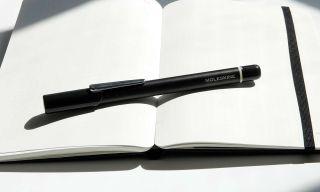 Moleskine Smart Writing Set Review Tom S Guide