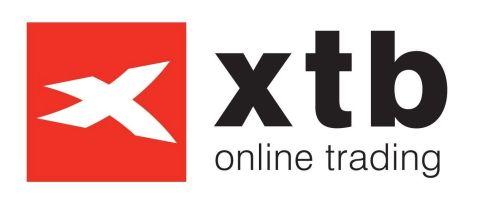 XTB.com