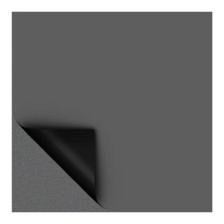 Da-Lite Adds Parallax 2.3 to Ambient Light Rejection Portfolio
