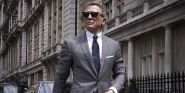 James Bond: 11 Actors Who Have What It Takes To Fill Daniel Craig's Shoes