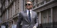 James Bond: 11 Actors Who Have What It Takes To Fill Daniel Craig's Shoes