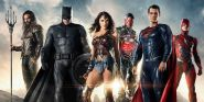 Zack Snyder Explains How His Snyder Cut Of Justice League Fits Into The DCEU
