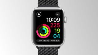 How to change the photo on your apple watch face