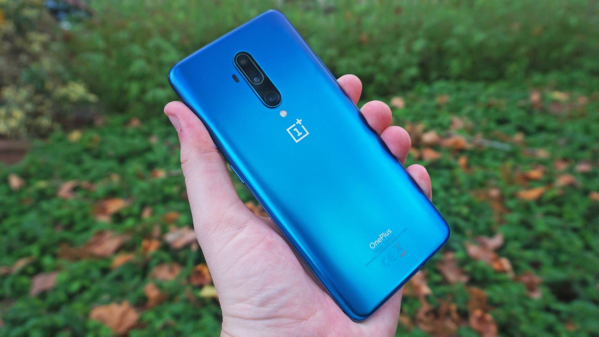 Best Oneplus Phones Of 2021 All The Oneplus Handsets You Should Consider Techradar