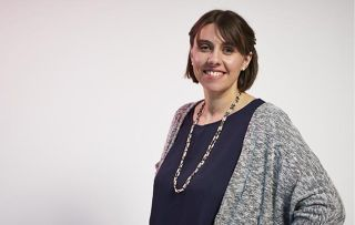 Mum of three Jo Hoskin on deciding to find out if she is autistic in new C4 documentary Are You Autistic?