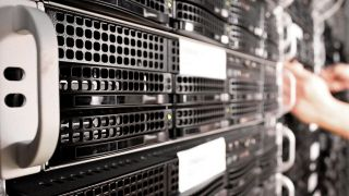 Best cloud mining providers of 2019 | TechRadar