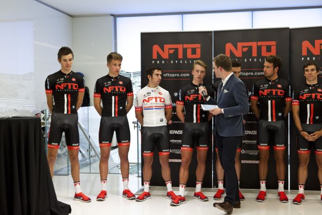 NFTO-2014-team-launch-038