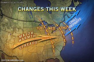 weather, cold temperature records