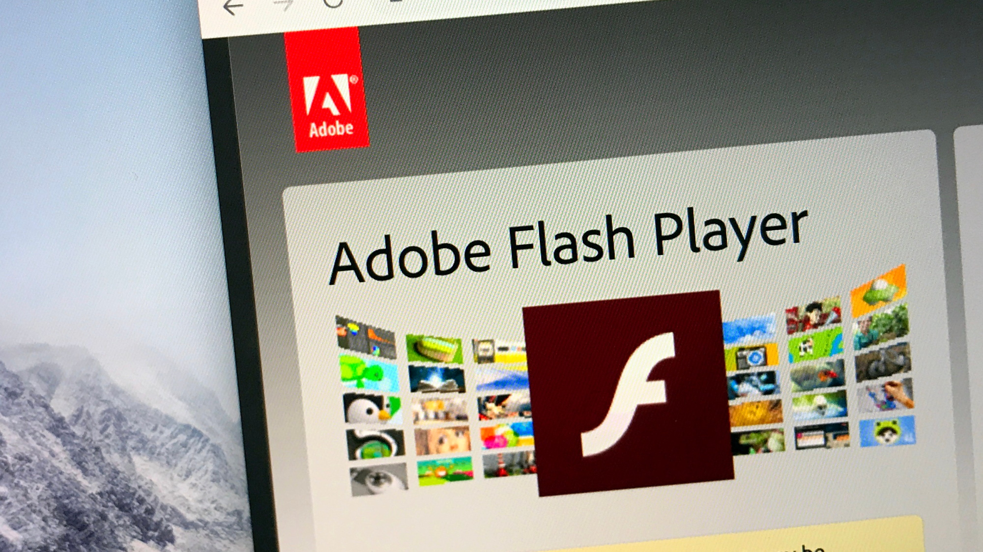 Adobe flash player apple macbook air download pc
