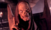 M. Night Shyamalan's Tales From The Crypt Trailer Is Awesomely Creepy, Check It Out