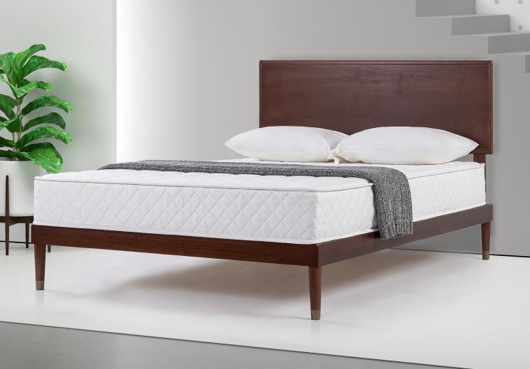 Slumber 1 Walmart mattress
