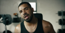 Taylor Swift Reacts To Drake's Bad Blood Bench Press