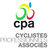 Profile image for cpacycling