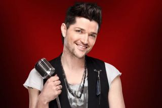 Danny O'Donoghue: I'll miss Jessie J on The Voice