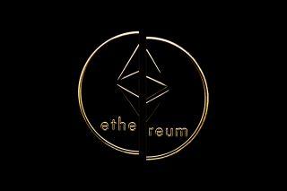 Stock Ethereum image