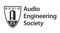 Technical Program for Audio Engineering Society Convention Now Online