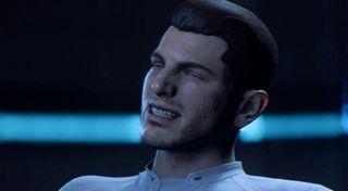 Mass Effect: Andromeda Piracy