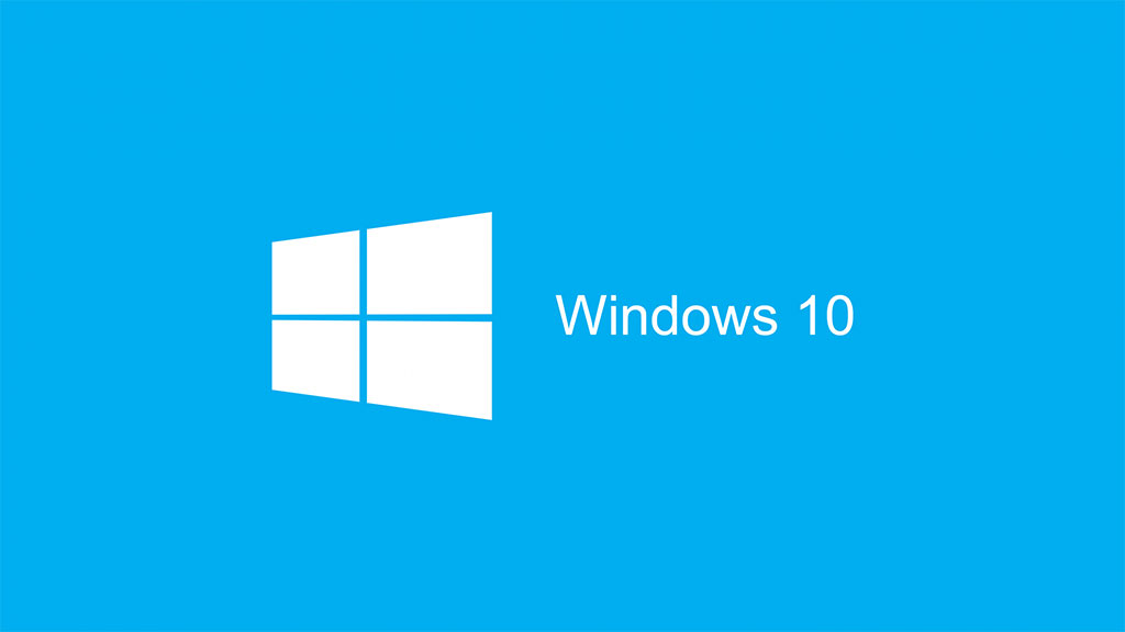 Android screen mirroring is coming to Windows 10 | TechRadar
