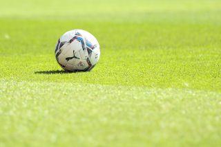 Barnsley v Birmingham City – Sky Bet Championship – Oakwell Stadium