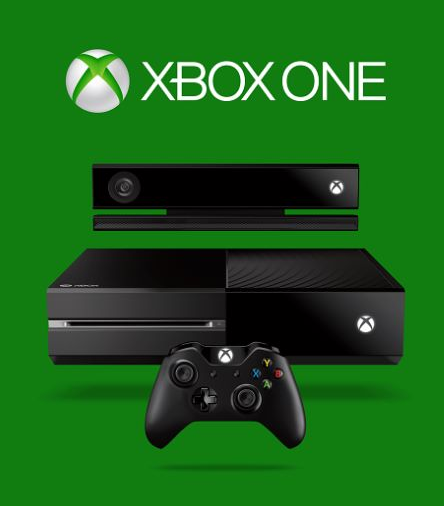 Microsoft Says If You Don T Have Internet Get Xbox 360 Not Xbox One Tom S Hardware