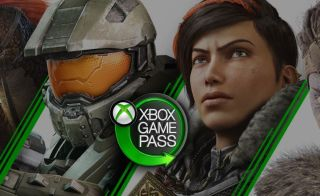 Xbox Game Pass is full of great PC games and it's half price right now