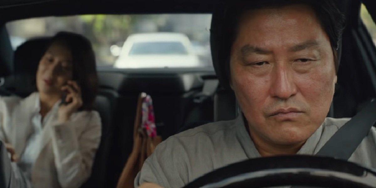 Parasite: How To Stream Bong Joon-ho's Oscar Nominated Movie