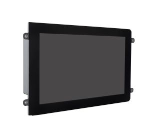 Mimo Vue, BrightSign 10.1-Inch Small-Format Displays Now Available