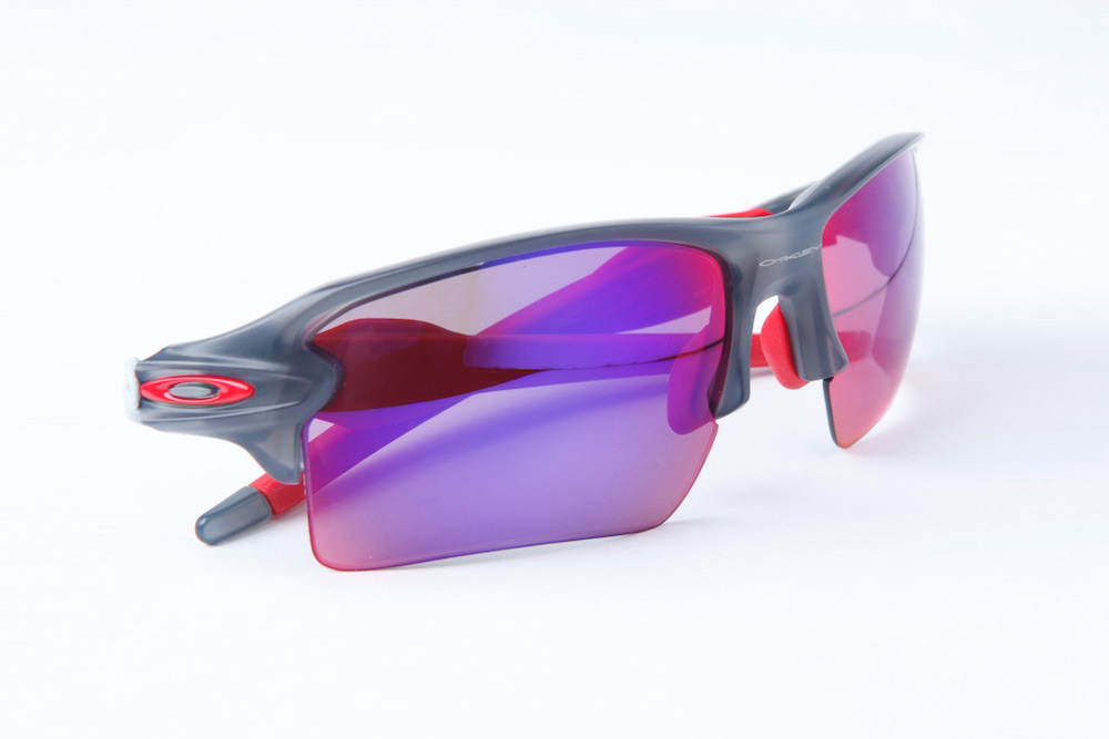 1dc9494e0c Oakley Flak 2.0 Prizm sunglasses review - Cycling Weekly