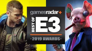 Best games of E3 2019 - What came away with GamesRadar's Game of the