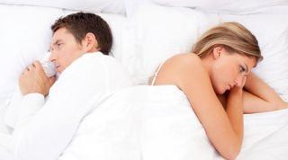 couple-bed-upset-11082402