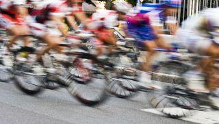 The 2020 Tour de France begins on Aug. 29.