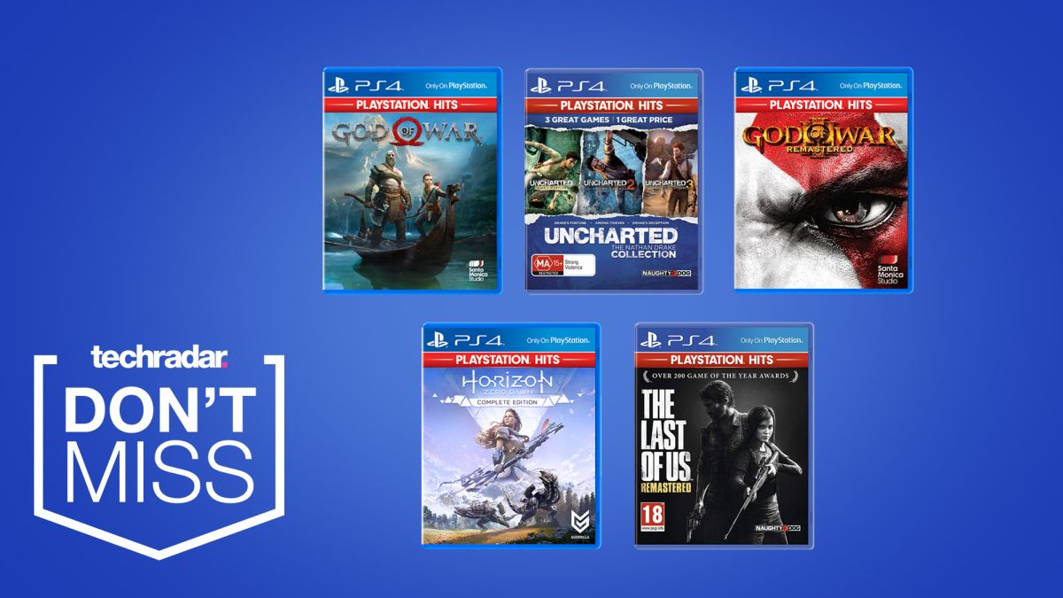 visok predrasuda top ten ps4 games 2019 ...