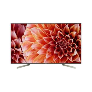 The best Sony deals ahead of Black Friday: 4K TVs, headphones, turntables   What Hi-Fi?