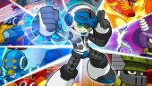 Just How Bad Is The Mighty No. 9 Launch? Here's How Gamers Are Responding