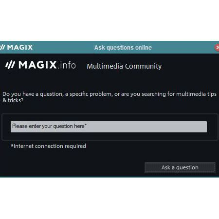 Magix Photo Manager Review - Pros, Cons and Verdict | Top Ten Reviews