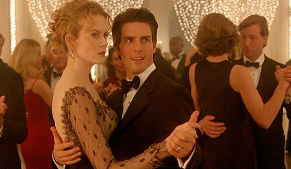 Tom Cruise Is Intensely Private But Here S What We Know About His Personal Life Cinemablend