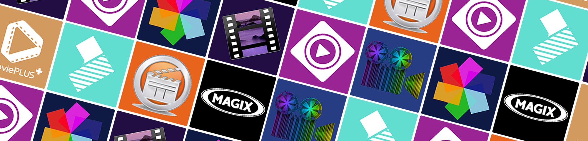 Best DVD Authoring Software of 2019 - Programs for Creating