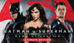 8 Major Changes Batman V Superman Made For The Ultimate Edition