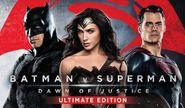 8 Major Changes Batman V Superman Made For The Ultimate Edition