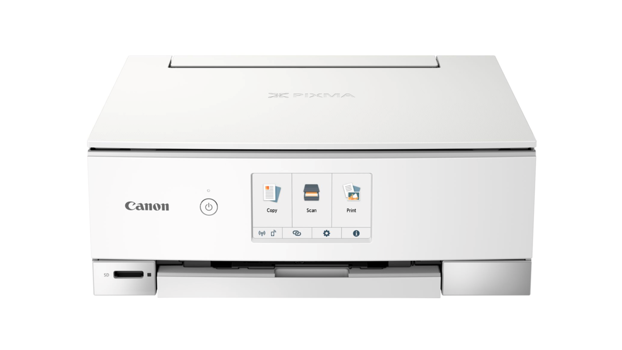 Best Printer 2020.Best Printer For Mac In 2020 Top Printers For Your Apple