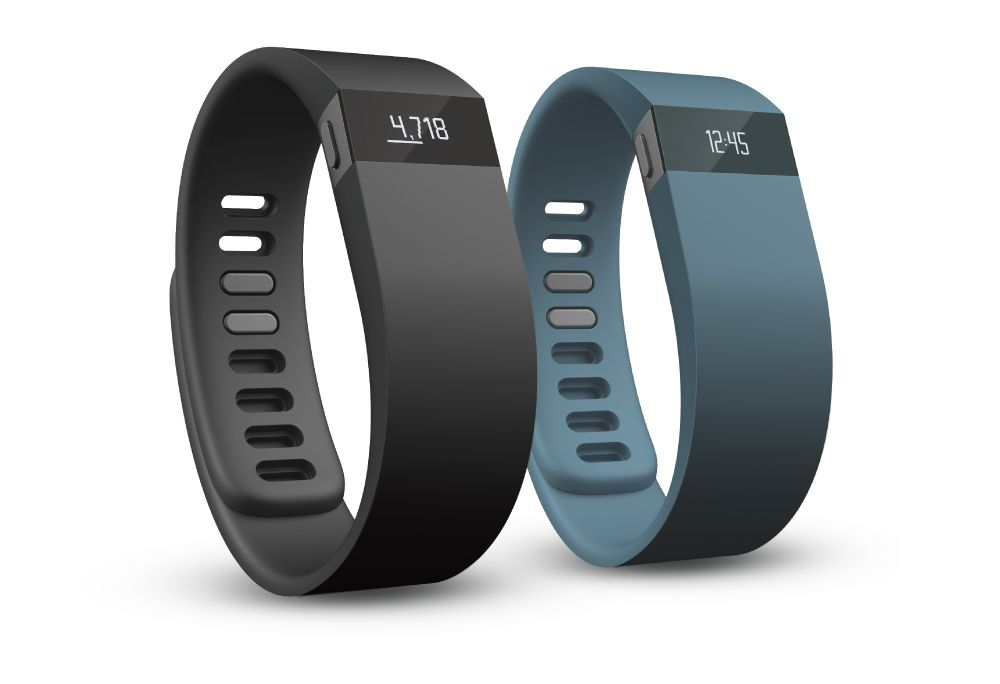 How to Charge your Fitness Trackers | Live Science