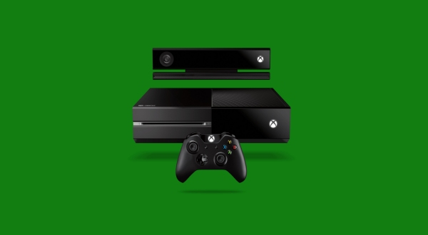 Xbox One Games Are Now Playable On Windows 10 PCs
