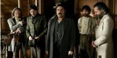 Where Deadwood's Revival Currently Stands, According To Ian McShane