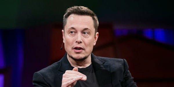 Elon Musk TED Talk 2017