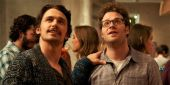 Seth Rogen And James Franco Are Going Back To Their Roots With New Hulu Series