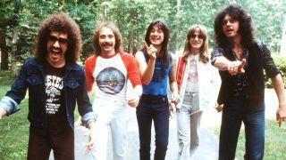 journey 1979