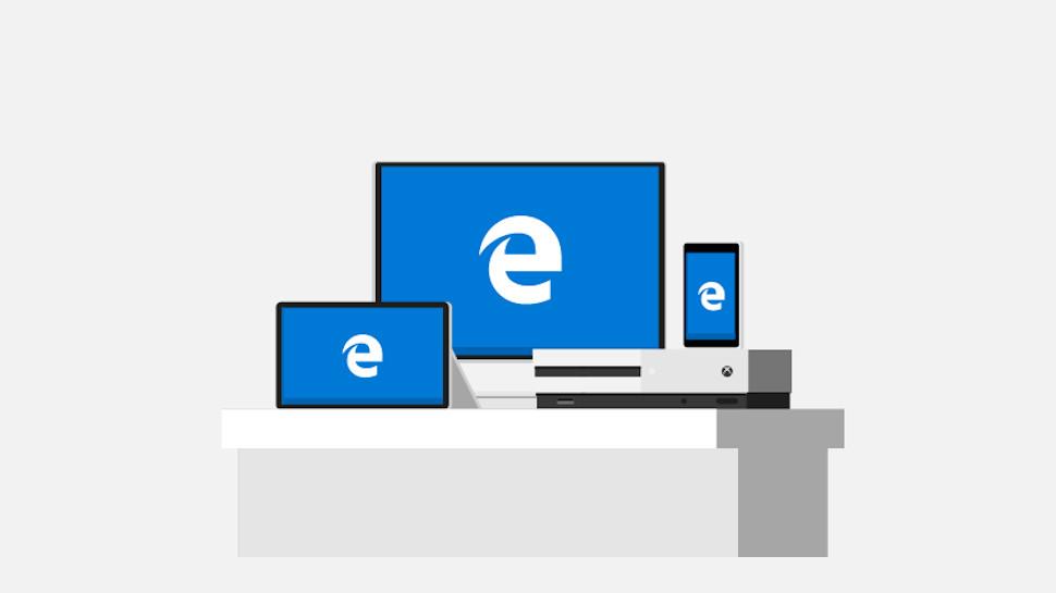 Inilah alasan lain bagi Anda untuk membenci Internet Explorer